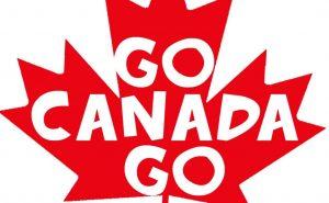 Những chính sách nổi bật chính phủ Canada dành cho du học sinh quốc tế