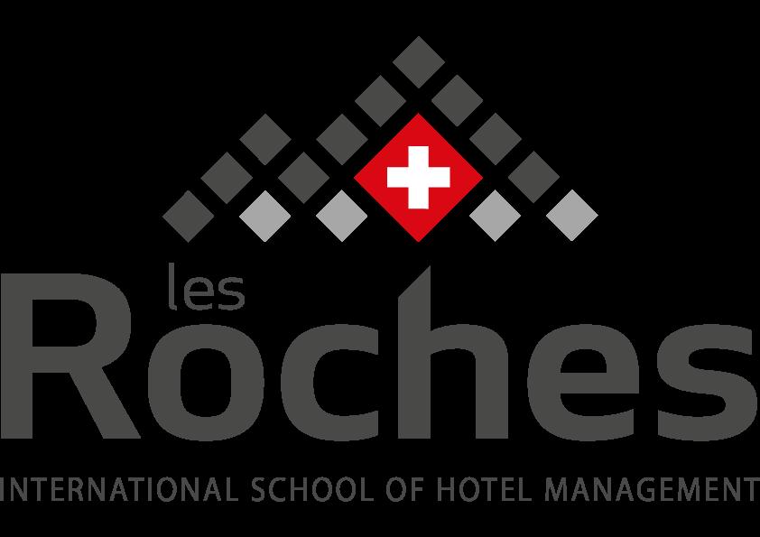 Những lý do thuyết phục bạn lựa chọn trường Les Roches khi đi du học Thụy Sĩ