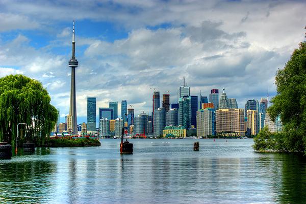 Tỉnh bang Ontario – miền đất hứa dành cho du học sinh Canada