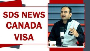 Visa du học Canada SDS – những ưu điểm và hạn chế