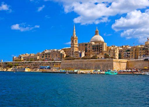 5 lý do thuyết phục bạn nên du học Malta