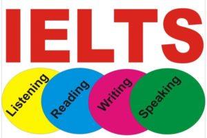 Chứng chỉ tiếng Anh IELTS và những lợi ích cho du học sinh