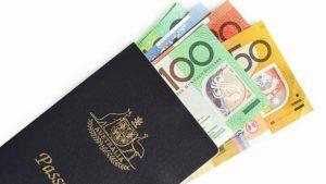 Chứng minh tài chính xin visa du học và những điều cần biết
