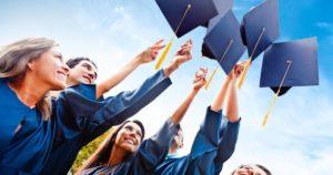 Đi du học nước ngoài nên hay không nên?