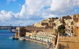 Du học Malta – ngôi sao đang lên của giáo dục quốc tế