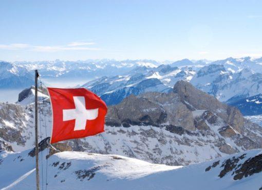 Hiện thực hóa giấc mơ du học Thụy Sĩ