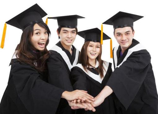 Những lợi ích lớn bạn sẽ nhận được khi đi du học