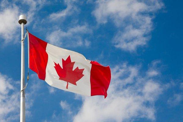 Những lý do trở thành động lực trên hành trình du học Canada