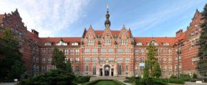 10 trường đại học lộng lẫy nhất châu Âu – Phần 2