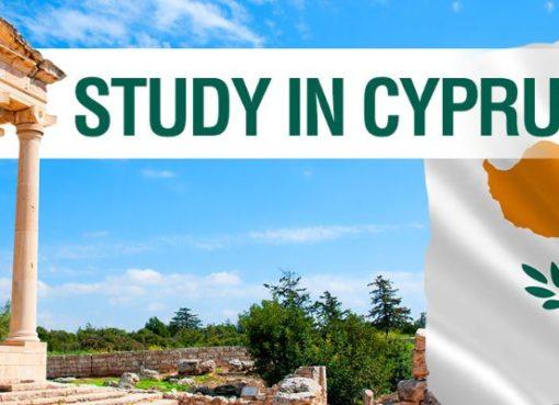 Chi phí du học Síp