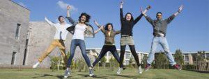 Đánh giá điều kiện du học Síp