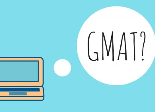 Tìm hiểu về kì thi GMAT cho các bạn muốn đi du học