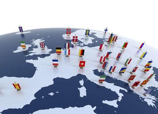 Nên đi du học nước nào ở châu Âu?