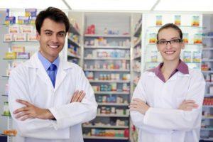 3 học bổng du học Anh ngành dược phẩm hấp dẫn nhất