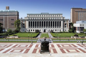 Top 7 trường đại học Mỹ cấp nhiều học bổng nhất cho du học sinh