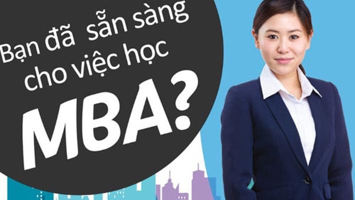 Đào tạo MBA trực tuyến và chương trình liên kết của IBM với đại học UBIS – Thụy Sĩ