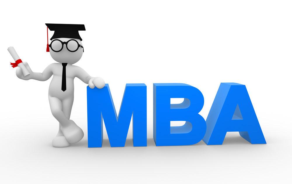 EduTrust liên kết cùng viện IBM đào tạo chương trình MBA đại học UBIS