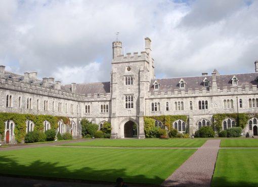Học bổng du học Ireland từ những ngôi trường danh giá – Phần 1
