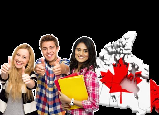 TOP 10 trường đại học tốt nhất Canada 2018 – Phần 1