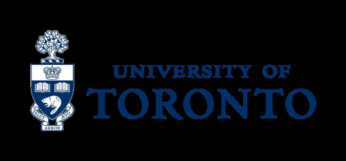 University of Toronto – trường đại học hàng đầu Canada