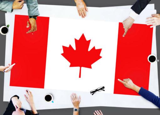 Bạn phù hợp với chương trình định cư Canada nào?
