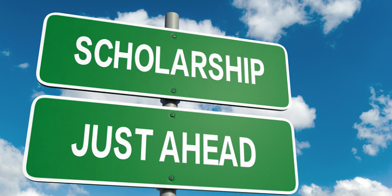 Các loại học bổng du học New Zealand 2018 dành cho du học sinh quốc tế
