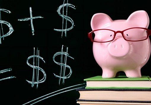 Chi phí du học New Zealand 2018 tốn bao nhiêu tiền?