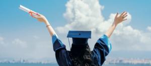 Du học Singapore 2018 – sự bùng nổ của du học sớm