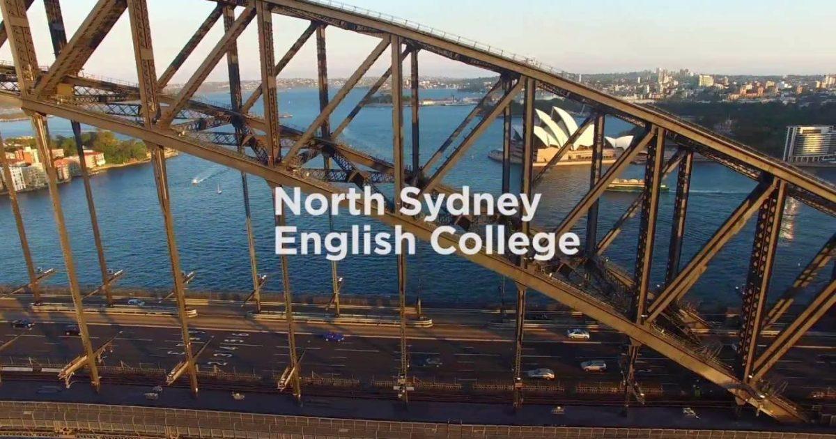 Khóa học mùa xuân tại Úc dành cho các bạn từ 12 - 17 tuổi