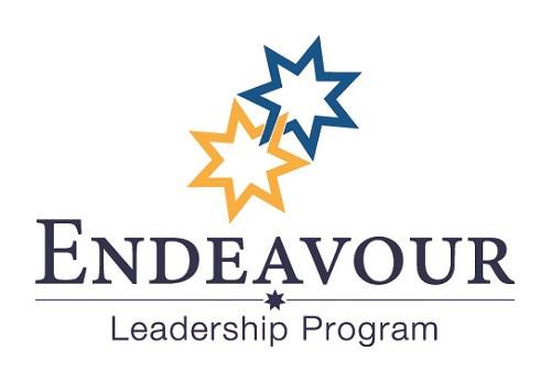 hương Trình Học Bổng Lãnh Đạo Endeavour Leadership Program