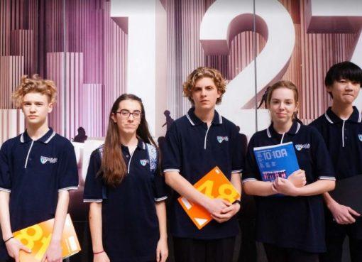 Adelaide Independent Schools Alliance - AISA