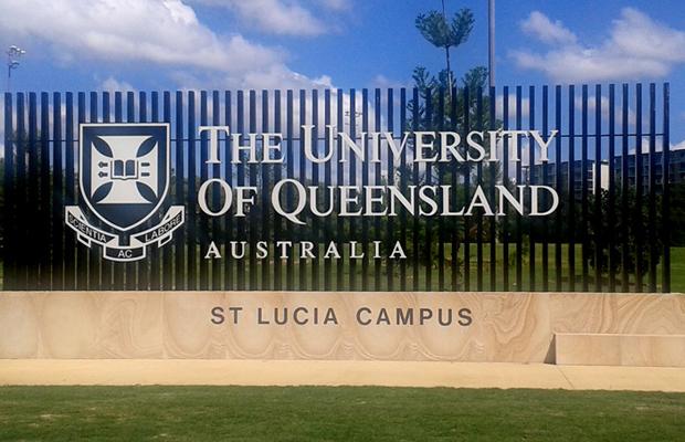 Học Bổng Bậc Cử Nhân Và Sau Đại Học Của Đại Học Queensland 2018 lên tới $60,000