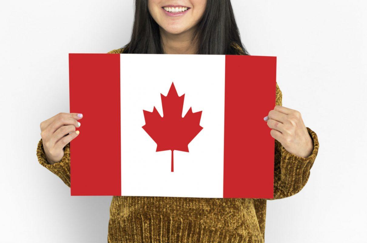 chi phí học thạc sĩ tại Canada