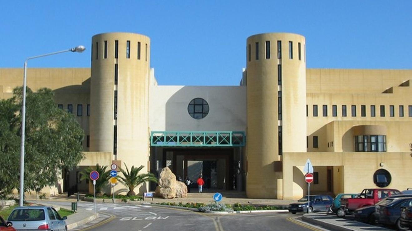 Đại học Malta – ngôi trường danh tiếng hàng đầu tại thiên đường du lịch