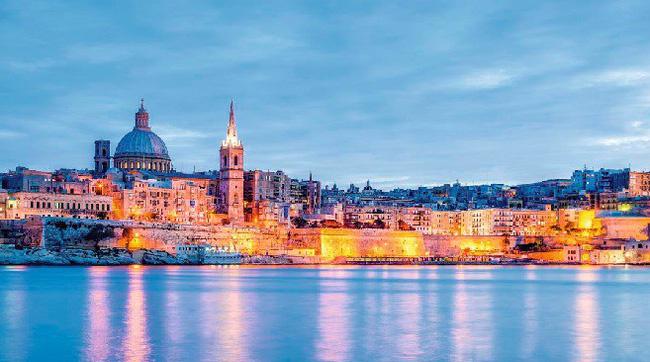 Định cư tại Malta và những điều cần biết